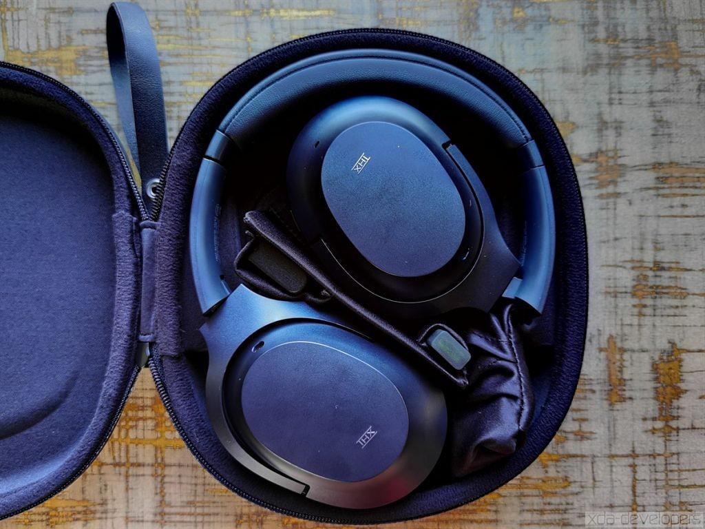 Razer-Opus-Headphones-Review-21-1024x768-1.jpg