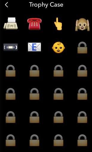 Snapchat-Trophies.jpeg