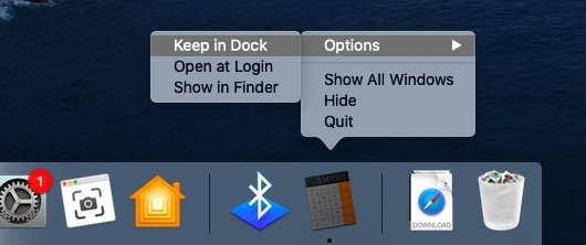 add apps to macos dock pic6
