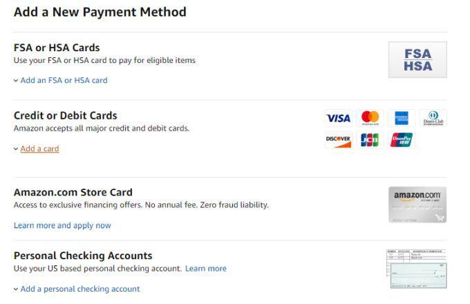 add-new-payment-2.jpg.optimal-2.jpg