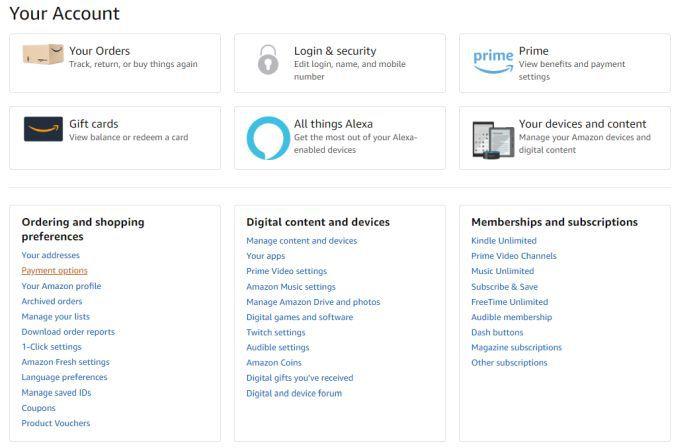 amazon-payment-options-2.jpg.optimal-2.jpg
