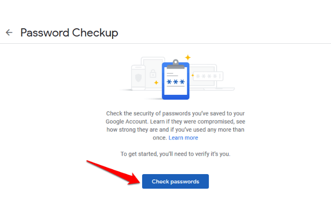 chrome-password-manager-use-check-password-button.png