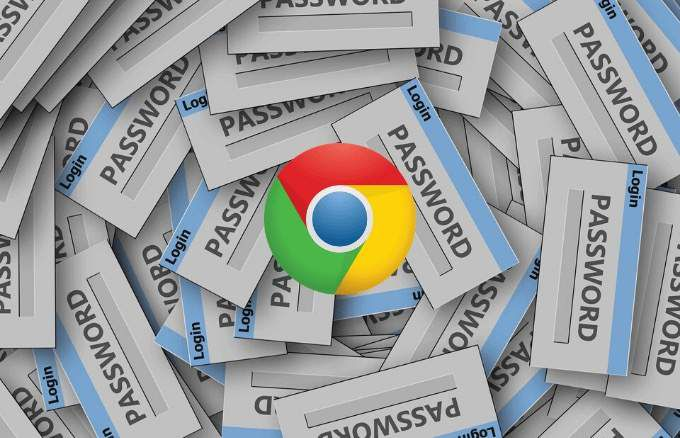 chrome-password-manager-use-need-featured-image-1.jpg.optimal-1.jpg