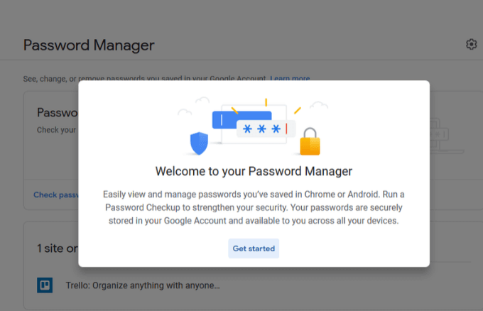 chrome-password-manager-use-need-open-password.png