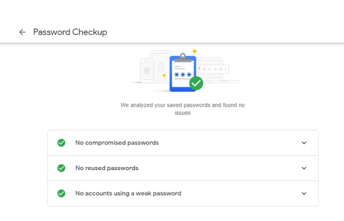 chrome-password-manager-use-need-view-delete-password.png