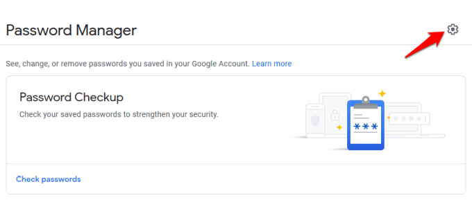 chrome-password-manager-use-offer-save-auto-sign-in-gear-icon.png