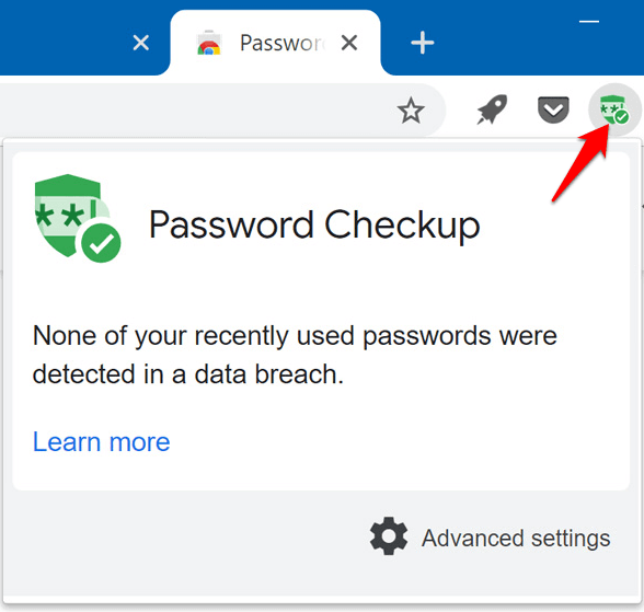 chrome-password-manager-use-password-checkup.png