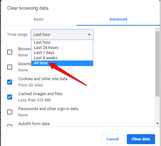 chrome-password-manager-use-turn-off-time-range.png