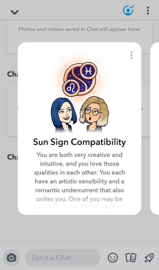 compatibility-charm-603x1024.jpg.optimal.jpg