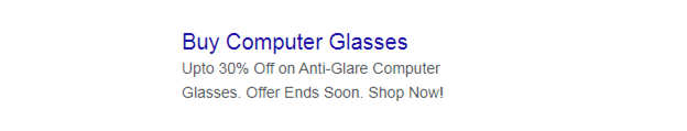 computer-glasses.png
