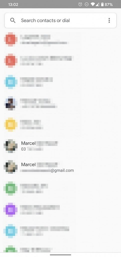 google-duo-reachable-email-3-485x1024-1.jpg