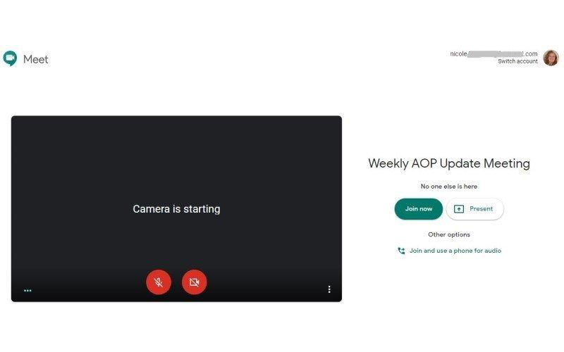 google-hangouts-join-meeting-edited-1.jpg