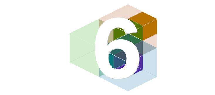 libreoffice 6 download windows 10