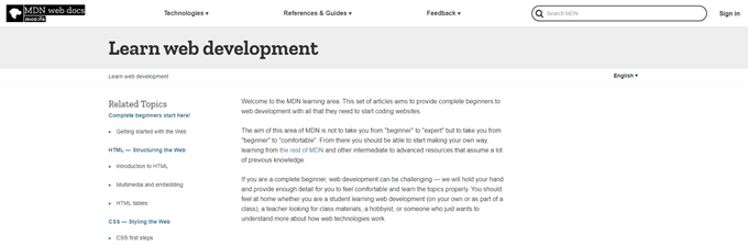 mozilla-developers-network-1.png