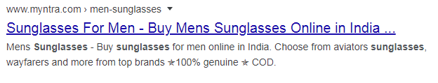 myntra-search-result.png