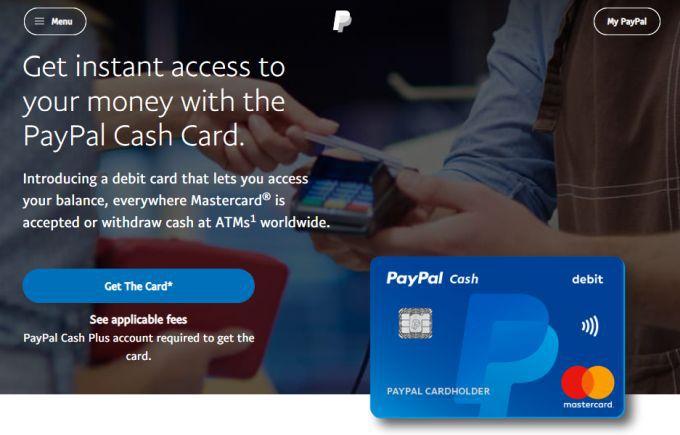 paypal-cash-card-2.jpg.optimal-2.jpg
