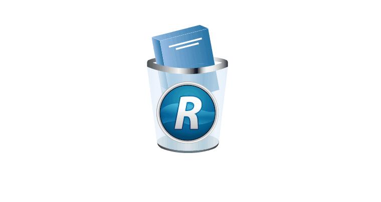 revo卸載程序另一安裝已在進行中