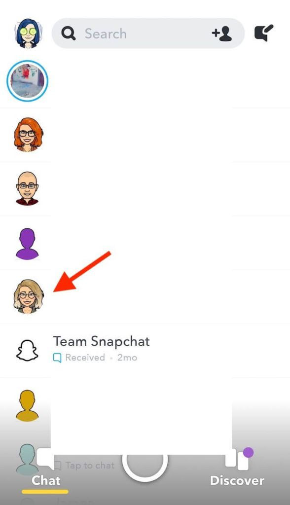 snapchat_chat-list-588x1024.jpg.optimal.jpg