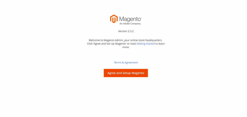 magento_install_1
