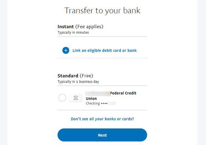 transfer-to-bank-1.jpg.optimal-1.jpg