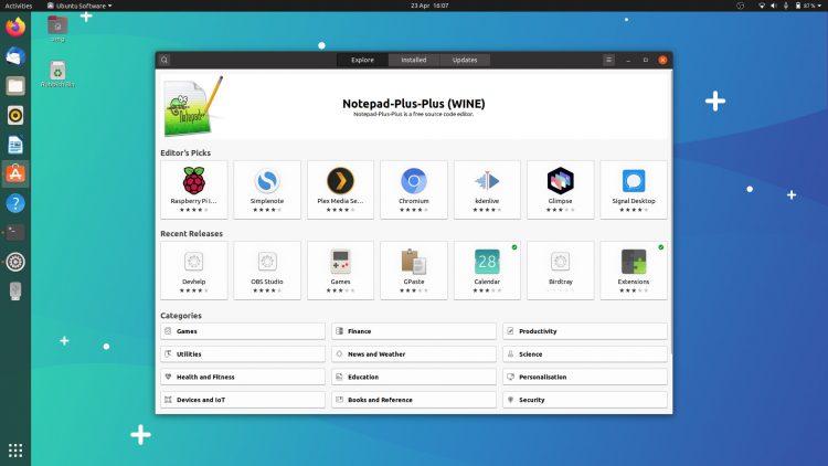 ubuntu-software-Screenshot-1-750x422-1.jpg