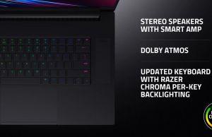 updated-keyboard-300x194-1.jpg