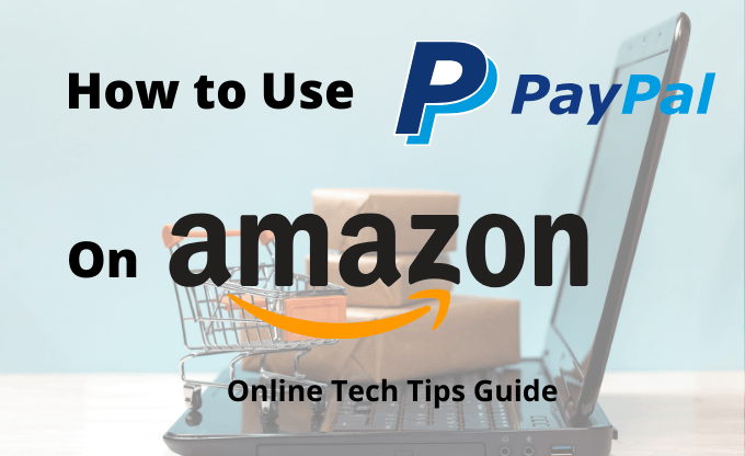 use-paypal-on-amazon-1-4.png