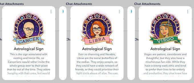 zodiac-charm.jpg.optimal.jpg