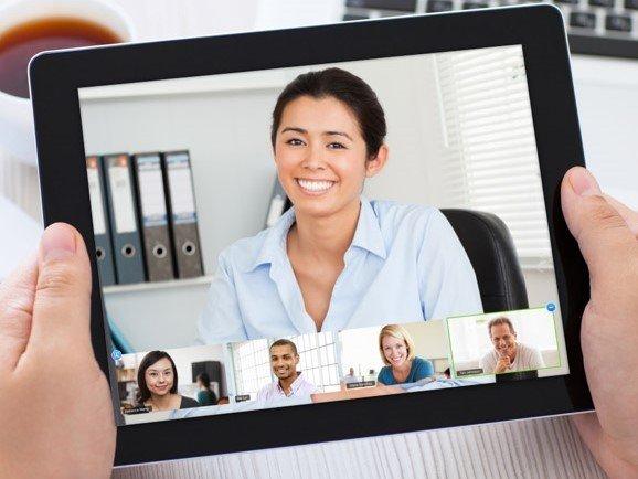 zoom-video-conferencing-hero-edited.jpg