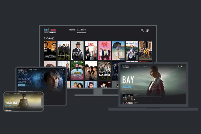 126129-tv-vs-best-movie-streaming-services-in-the-uk-for-2020-get-your-cinema-fix-at-home-image1-d0tde4juqn.jpg