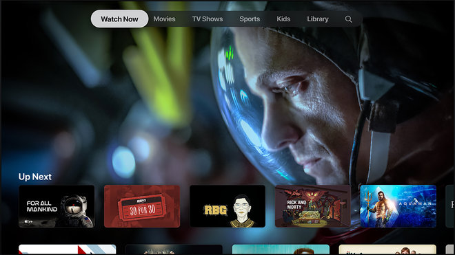 126129-tv-vs-best-movie-streaming-services-in-the-uk-image1-fq915dr2ko.jpg