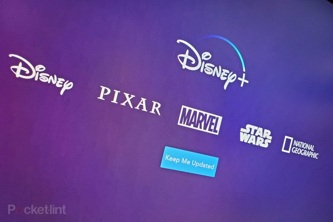 126129-tv-vs-best-movie-streaming-services-in-the-uk-image1-goluy4ihxw.jpg