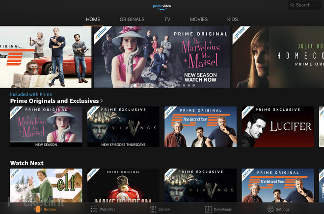 126129-tv-vs-best-movie-streaming-services-in-the-uk-image2-1nsouxdptv.jpg