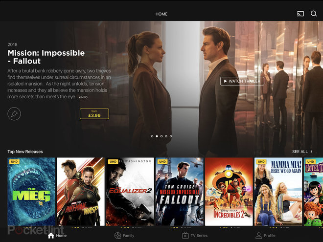 126129-tv-vs-best-movie-streaming-services-in-the-uk-image8-3qytd1py4z.jpg