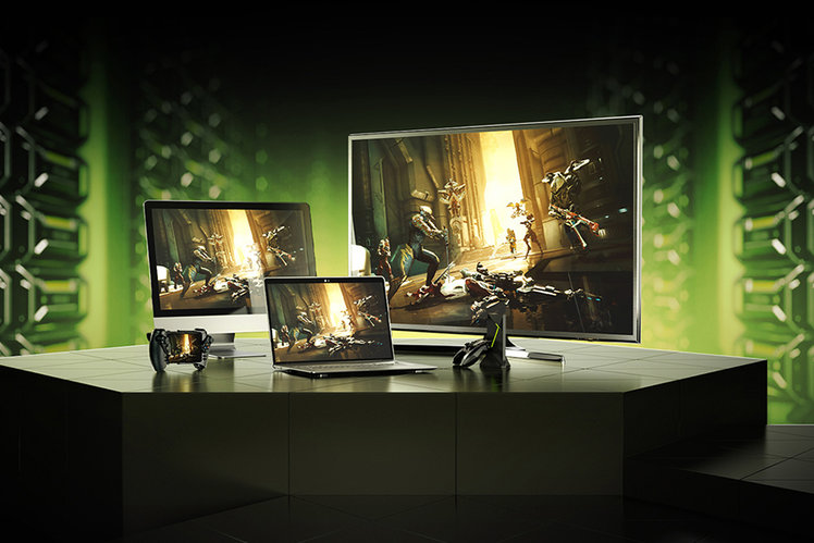 131715-games-feature-what-is-nvidia-geforce-now-and-what-are-the-differences-on-shield-tv-pc-and-mac-image1-7zn1xhwxqm-1.jpg