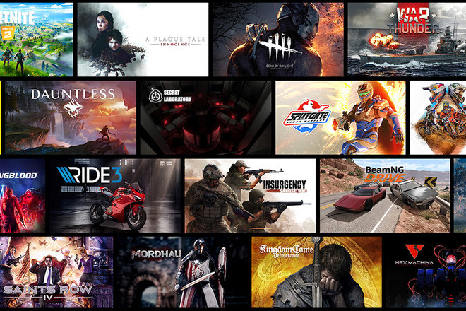 131715-games-feature-what-is-nvidia-geforce-now-and-what-are-the-differences-on-shield-tv-pc-and-mac-image1-s4wojmn5xe.jpg