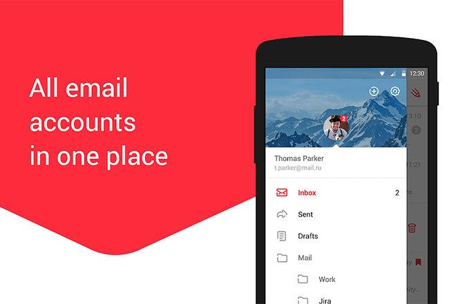 131913-apps-buyer-s-guide-14-of-the-best-email-apps-to-help-you-achieve-inbox-zero-image11-r5u0cdwuoj.jpg