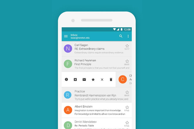 131913-apps-buyer-s-guide-14-of-the-best-email-apps-to-help-you-achieve-inbox-zero-image12-zumg1j2bqq.jpg