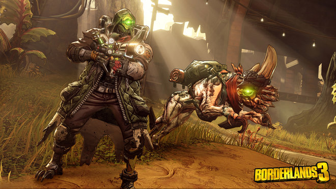132050-games-buyer-s-guide-best-xbox-one-games-every-gamer-should-own-image4-enyztr3sgx.jpg
