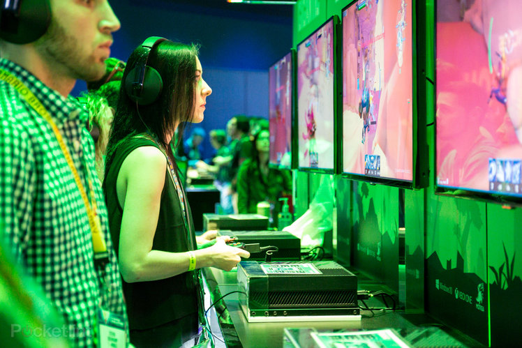132050-games-news-buyer-s-guide-best-xbox-one-games-every-gamer-should-own-image1-pxcc9mukq1-1.jpg