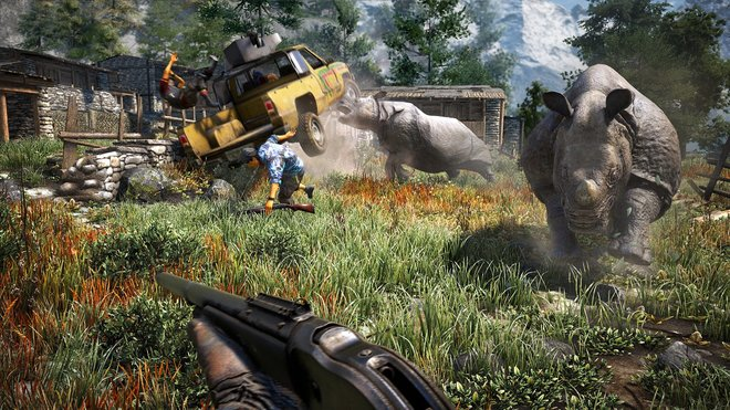 132050-games-news-buyer-s-guide-best-xbox-one-games-every-gamer-should-own-image13-bsoklinffr.jpg