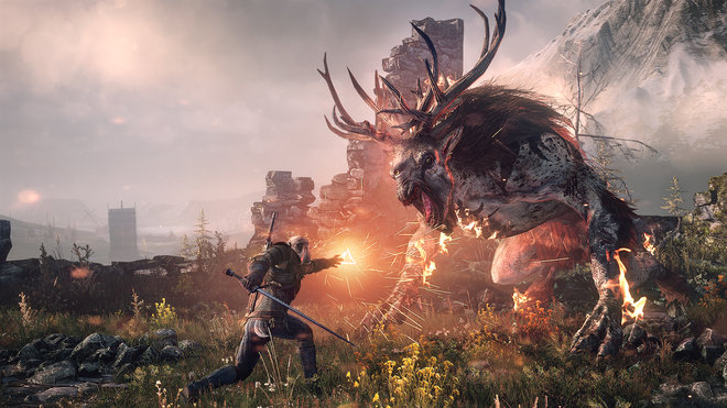 132050-games-news-buyer-s-guide-best-xbox-one-games-every-gamer-should-own-image13-hb7ujpalul.jpg