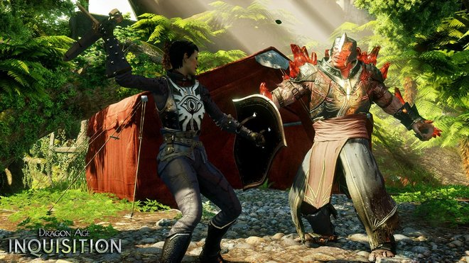 132050-games-news-buyer-s-guide-best-xbox-one-games-every-gamer-should-own-image14-0topygv8t6.jpg