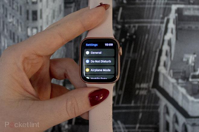 133823-smartwatches-feature-apple-watch-tips-and-tricks-hidden-secrets-of-watchos-revealed-image6-eyrdvirquk.jpg