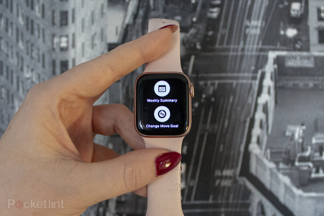 133823-smartwatches-feature-apple-watch-tips-and-tricks-hidden-secrets-of-watchos-revealed-image7-ycti5drfgz.jpg