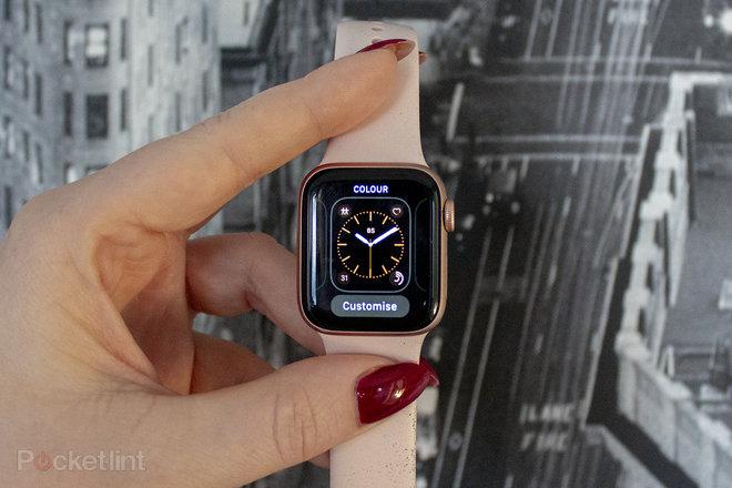 133823-smartwatches-feature-apple-watch-tips-and-tricks-hidden-secrets-of-watchos-revealed-image8-r4tmqprbiv.jpg