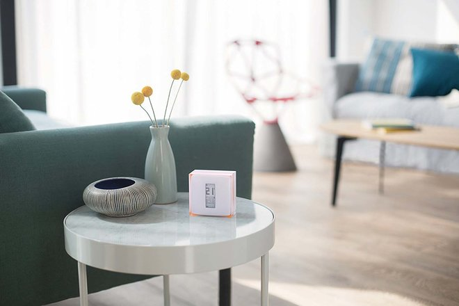140520-smart-home-buyer-s-guide-the-best-google-home-compatible-devices-you-can-buy-today-top-google-assistant-accessories-image1-valqw6gezq-2.jpg