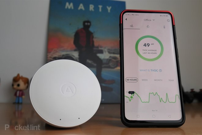 140520-smart-home-buyer-s-guide-the-best-google-home-compatible-devices-you-can-buy-today-top-google-assistant-accessories-image17-eakzlwrltp.jpg