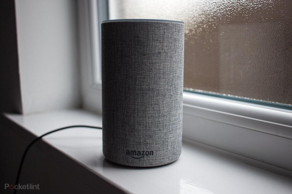 142390-smart-home-review-amazon-echo-2-image2-pzft1iy4sd.jpg
