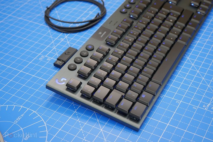 142759-laptops-buyer-s-guide-best-gaming-keyboards-the-best-quiet-loud-colourful-and-proud-mechanical-keyboards-around-image1-gxjwuyr9lv-1.jpg